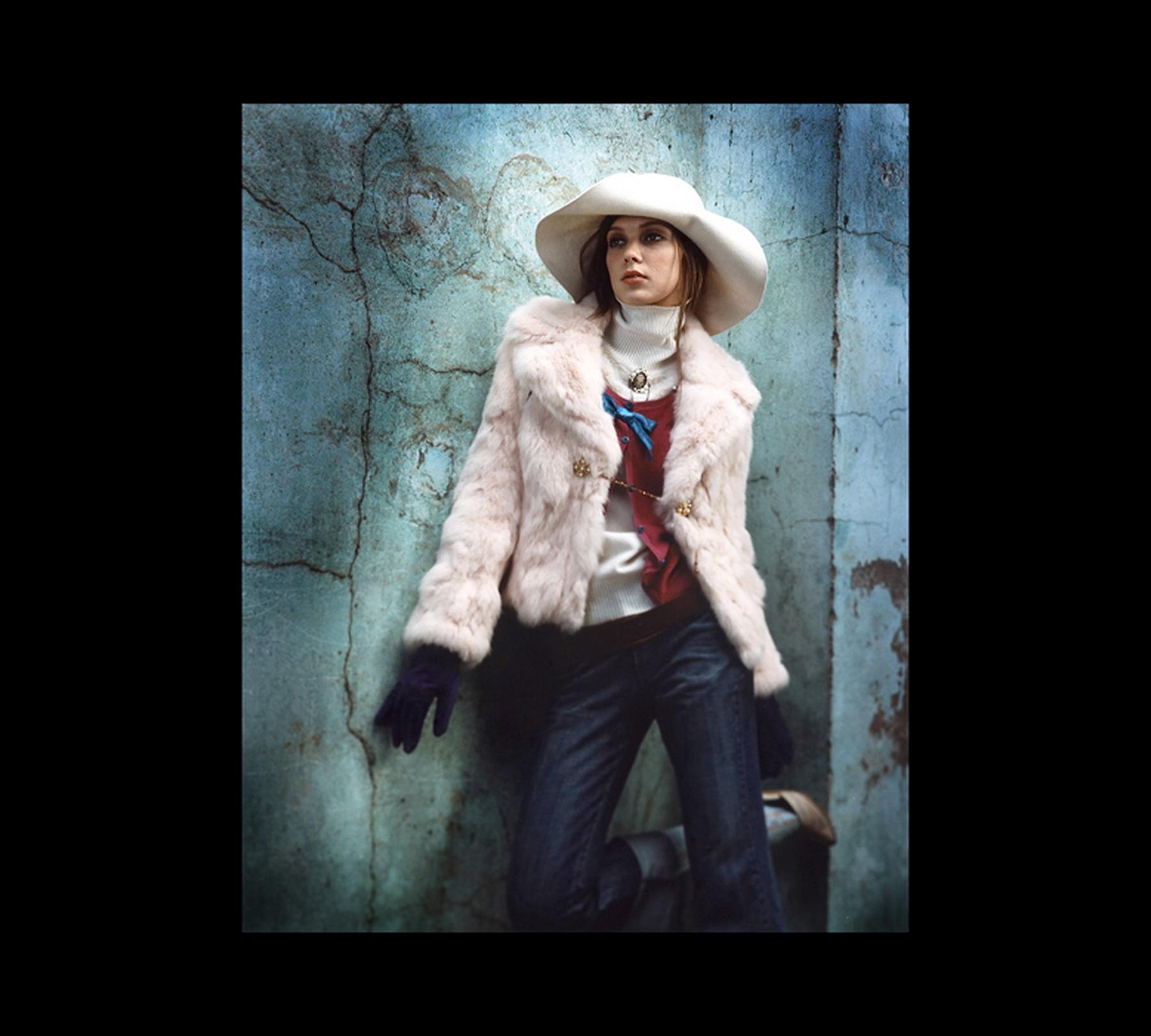fashion-011