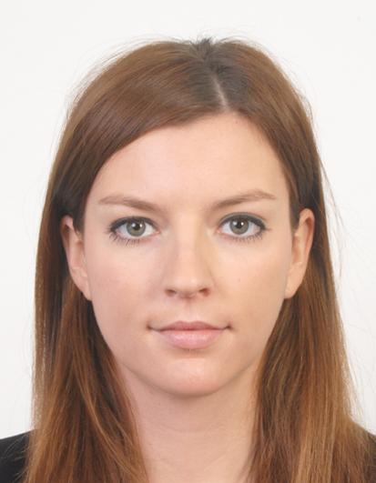 passport-002