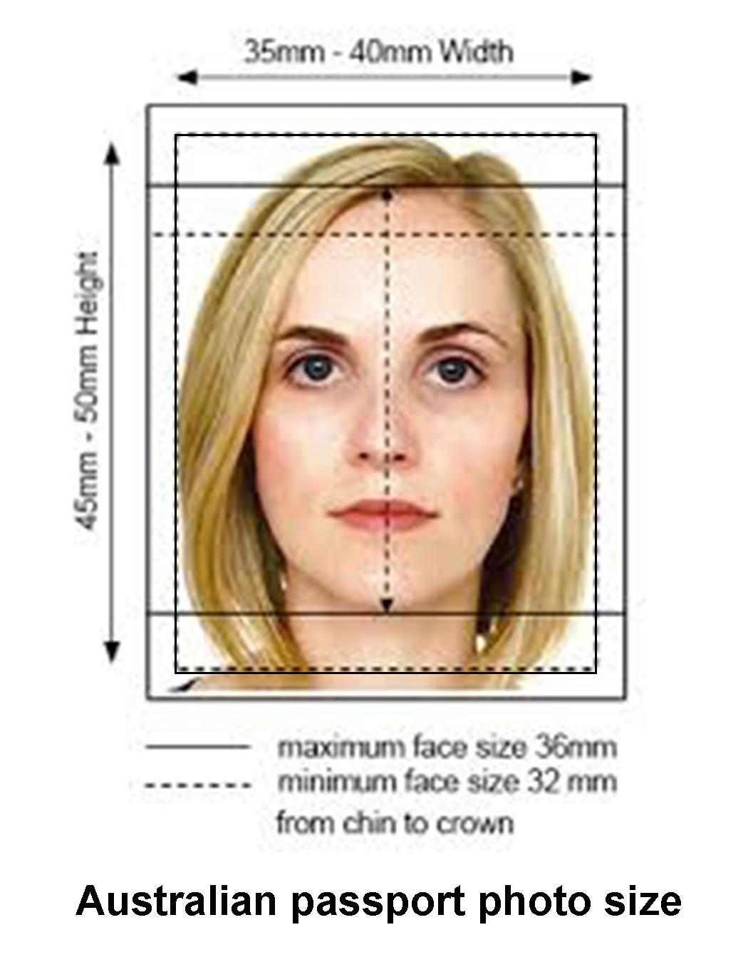 australian-passport-photo-size-01