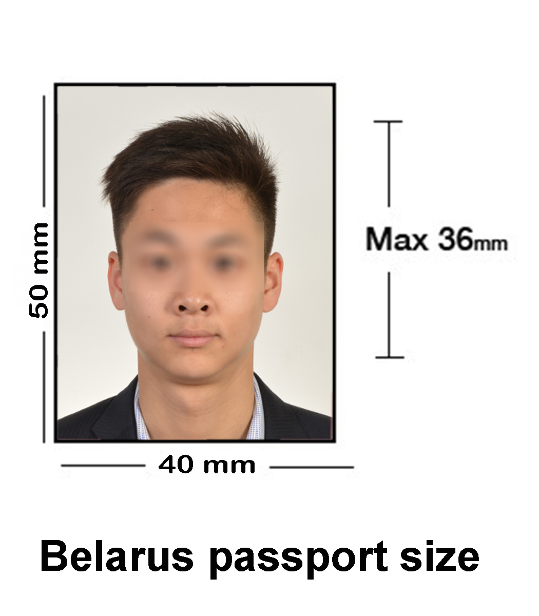 belarus-passport-size-01