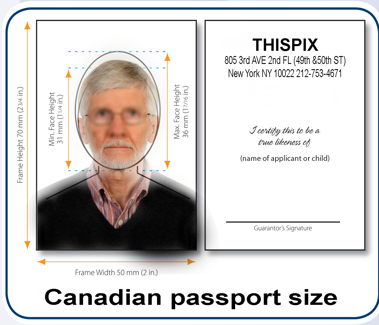 Can I Leave The Airport During A Layover? : Layover Guide Irish passport size photo dimensions