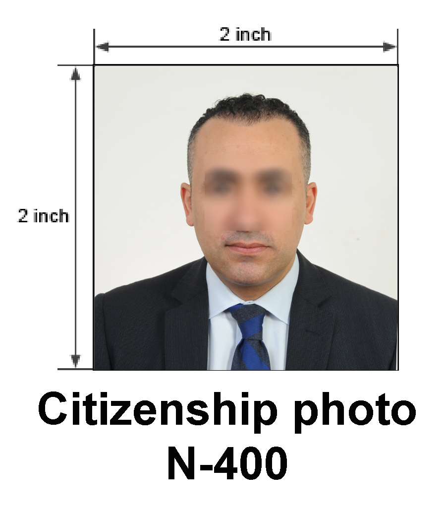 citizenship-photo-01