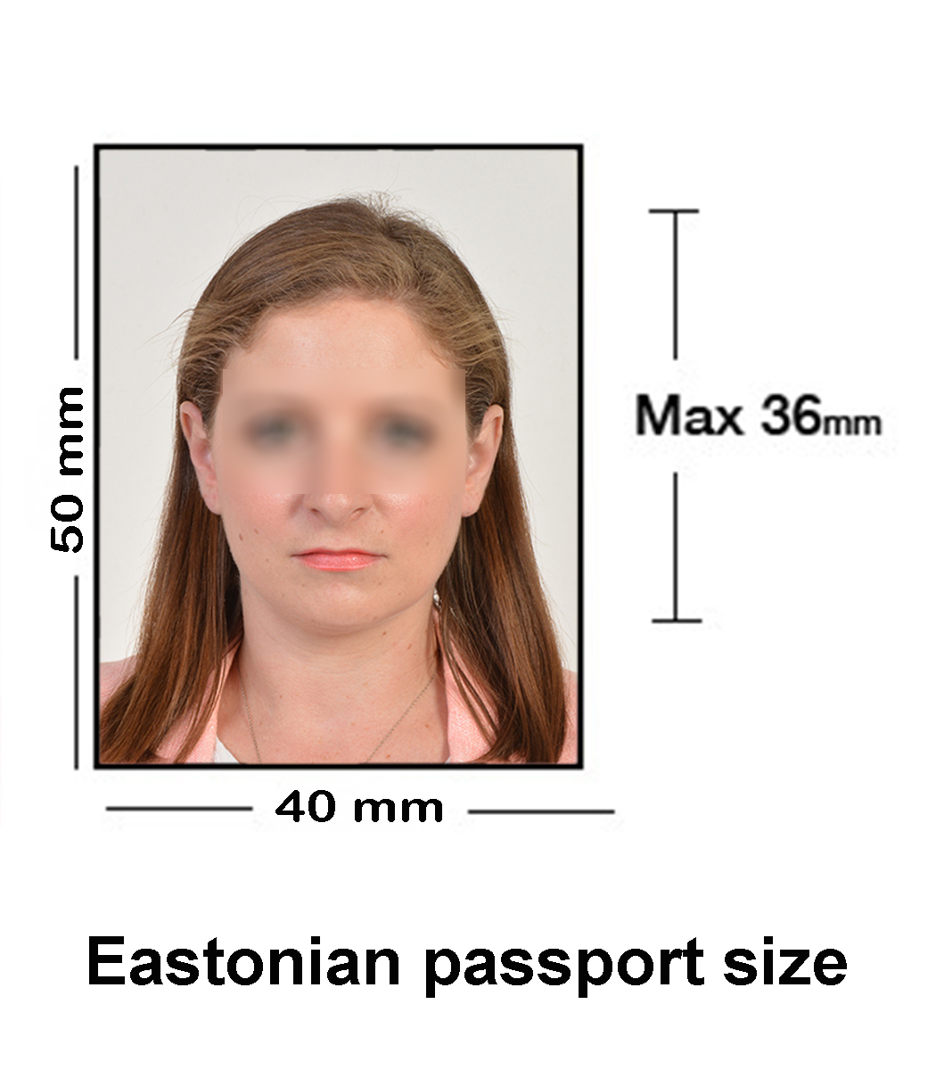 eastonian-passport-size-02