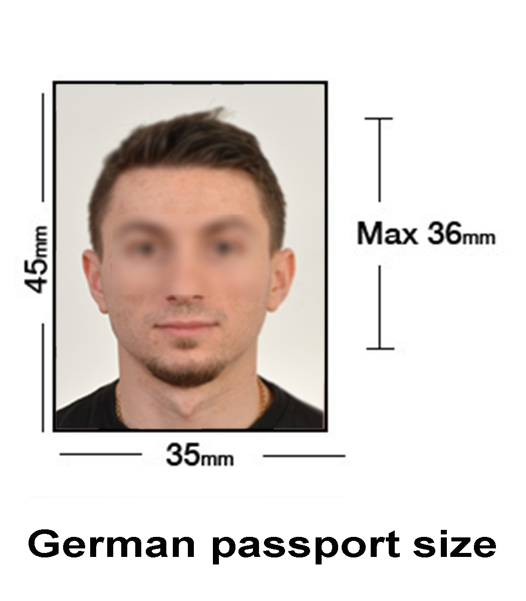 german-passport-size-01