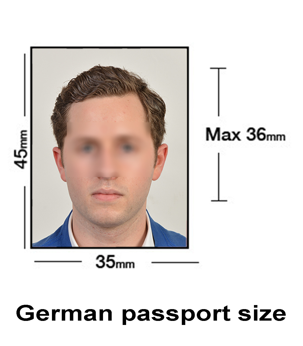 german-passport-size-02