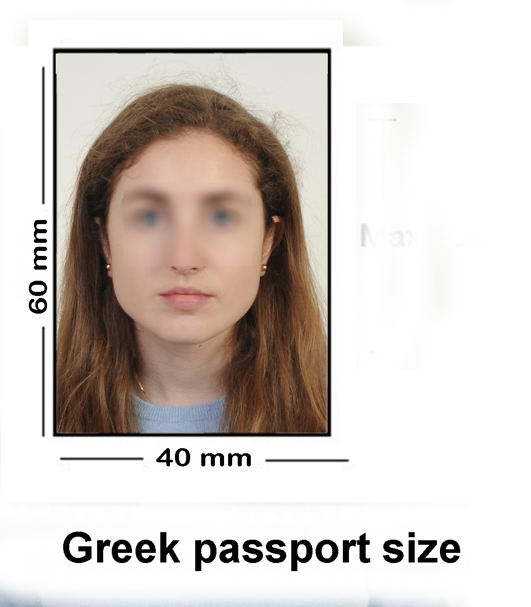 greek-passport-size-01