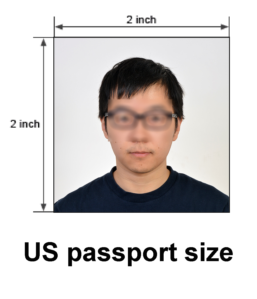 us-passport-size-01