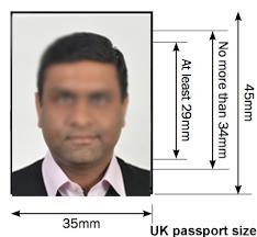 passport-photo-uk-01