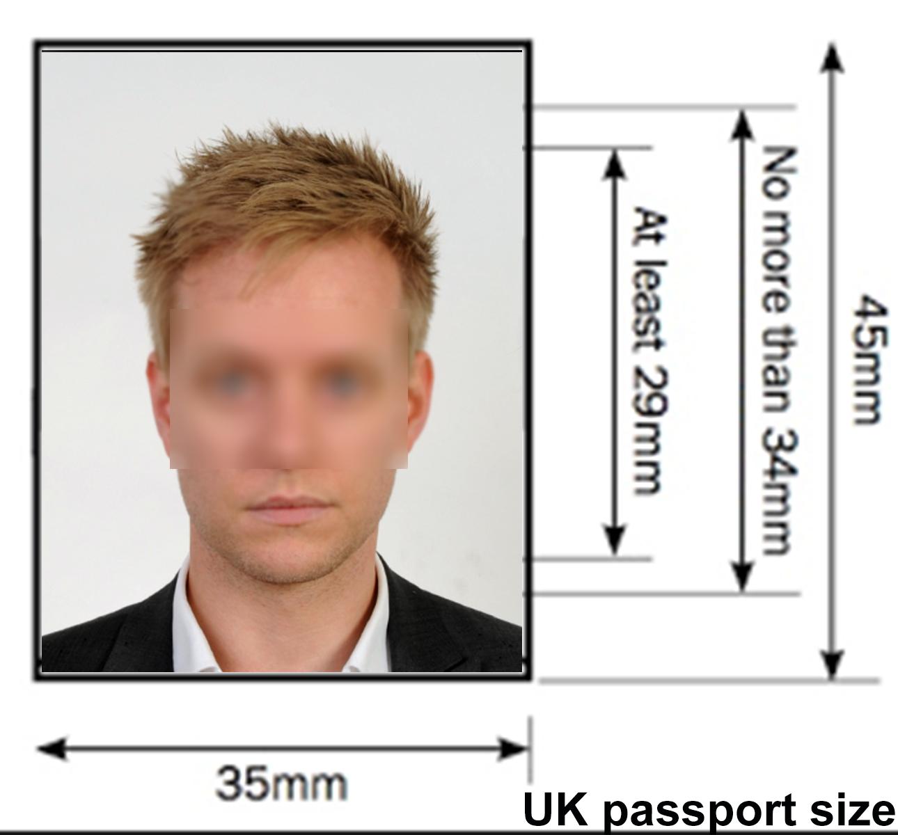 passport-photo-uk-02