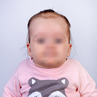 Baby Passport 2