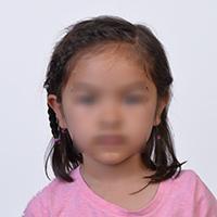 Baby Passport 4
