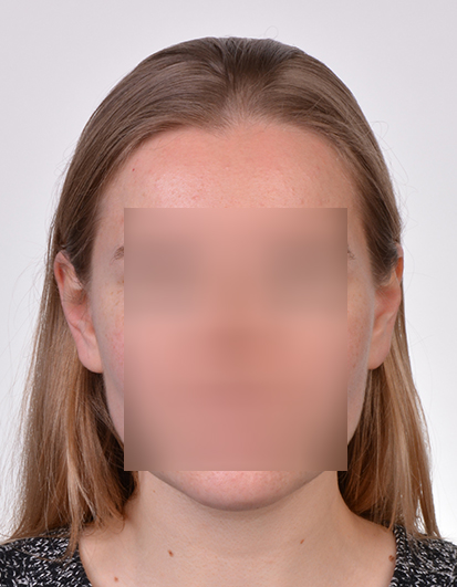 Australia Passport Photo