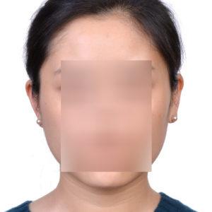 Passport Photo - ThisPix Passport Photo & Professional Headshot Studio