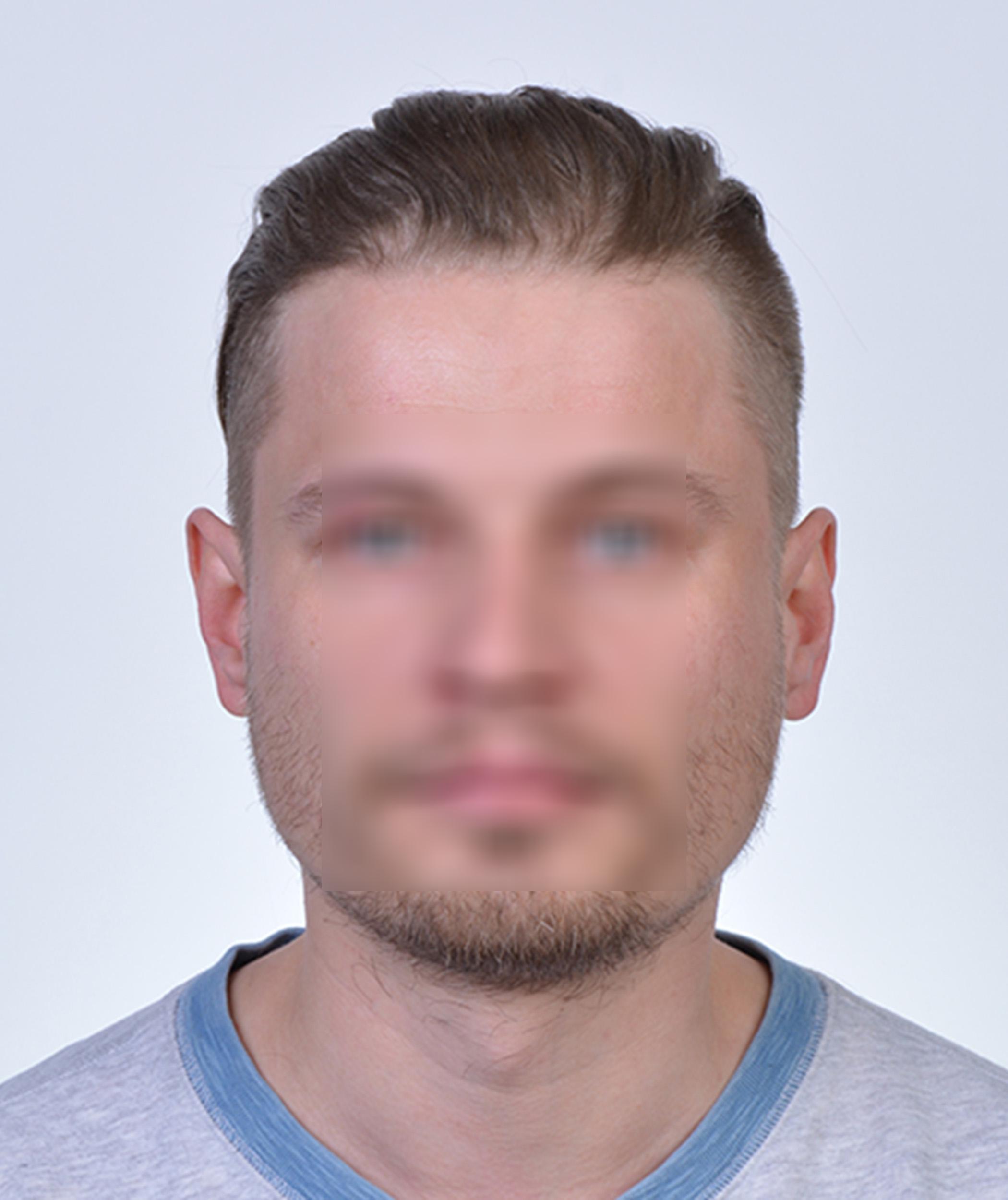 Estonia Digital Photo
